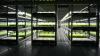 日本から世界初のロボットが農業を行う「自動野菜工場」が誕生へ