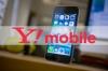 【正式発表】ワイモバイル、月額3,980円で「iPhone 5s」を3月4日から販売開始