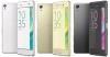 ソニーモバイル、「Xperia X」シリーズを発表 スペック別に3機種