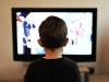CCC、「テレビ視聴×購買履歴」でCM放映後の生活者行動を分析--メーカーにデータ提供