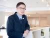 「危機感が僕をアドテクに駆り立てた」 横山隆治氏に聞くネット広告の「これまで」と「これから」【前編】