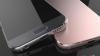 スマートフォンのストレージは256GBに到達、なんとSSDよりも高速に