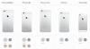 新4インチiPhoneの名称は「iPhone 5se」ではなく「iPhone SE」に?