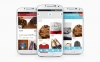 フリマアプリ「LINE MALL」、サービス終了へ