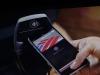 「Apple Pay」、日本で年内に開始か--マスターカードがサポートの可能性