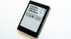 ついに世界最大容量15TBの大容量SSDが出荷開始される