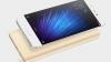 驚異の性能&予想通りの激安価格、最強スマホ「Xiaomi Mi 5」は何がすごいのか?