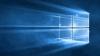 Windows10を速くしたいなら知っておきたい4つの方法