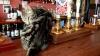猫とお酒をたしなむ猫カフェならぬ「猫パブ」、Bag of Nailsはこんな所でしたレポ