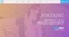 本物の女子高生がモーニングコールをしてくれる「JKMorning」が正式公開、朝から最高だと話題