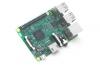 祝4周年…Raspberry Pi が64bit対応&Wi-Fi標準搭載の新モデル