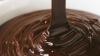 チョコレートを食べると脳の認識機能が向上する