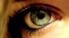 人間の目の水晶体を完全に再生し、視力を取り戻すことに成功