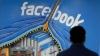 フェイスブックであらゆるアカウントを乗っ取れる脆弱性が発見される