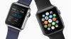 心臓発作をApple Watchが検出してiPhoneが即座に救急に電話してくれる機能が追加される可能性