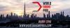 ドローン公式世界レース「World Drone Prix」決勝、DAY 1ハイライト