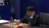 【速報】イ・セドル、AlphaGoに初勝利。人類が意地を見せる