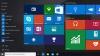 設定をちょっといじるだけで、Windows 10の起動はもっと速くなる
