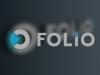 FinTech新参者のFolioが変革したい日本人の資産運用スタイル--今秋サービス開始を目指す