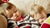 6時間睡眠を続けている人は自分で気づかないうちに徹夜した人並みに認識能力が落ちている