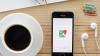 Googleドキュメントの新しい音声入力機能は日本語変換の精度がすごい