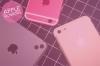 iPhone 7は背面カメラがちょい大きめ? 3Dレンダリングが流出か