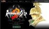 スマホ版「ロマサガ2」、3月24日配信開始 オリジナルダンジョンも