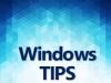 アップグレードしたWindows 10を元のWindows 7/8.1に戻す(復元する)