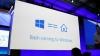BashシェルをWindowsに搭載するWindows 10大型アップデートなど、Microsoft Build 2016で発表された重要な10項目まとめ