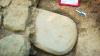 謎の文明を解き明かす「失われた言語」が刻まれた2500年前の石板が発見される