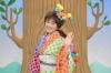 小林幸子さんが「歌のお姉さん」でレギュラー出演 NHK「ワラッチャオ!」で子どもにこぶしのきかせ方など指導
