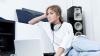 音楽が日常生活にもたらす素晴らしい効果