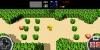 永遠と遊べそうなブラウザでプレイできる3D「ゼルダの伝説」