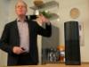 Amazonのハードウェア史上最大のヒット商品になったスピーカー型音声アシスタント「Amazon Echo」誕生秘話