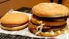 ビッグマックの2.8倍を超えるボリュームのビーフパティ「ギガ ビッグマック」と1.3倍超えのグランドサイズ「グランド ビッグマック」試食レビュー