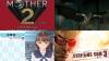 違法コピーにクリエイティブな天罰を下す9つのゲーム