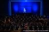 初音ミク×N響! NHK交響楽団の創立90周年記念公演が地上波で放送