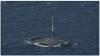 オバマ大統領も祝福。SpaceX、ついにFalcon 9の海上着陸に成功!