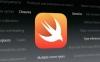 Javaオワタ…GoogleがOracleと決別し、SwiftをAndroidに採用へ