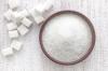 忍び寄る危機…砂糖が世界で不足して大幅値上げの予感も