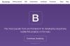Webデザイン初心者でもできる、Bootstrapの使い方超入門