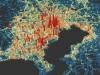 パイオニア、急ブレーキを踏んだ場所をデータ化--交通事故低減へ