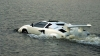 世界で唯一の水陸両用ランボルギーニ・カウンタックがeBayで販売中