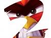 起業家よ、クレージーな信念を持て--育ての親が語る「Angry Birds」秘話