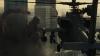 「シン・ゴジラ」予告編公開、陸海空の自衛隊がゴジラと全力で激突