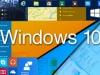 アップグレード後も欠かせないWindows 10のフルバックアップ/リストア手順