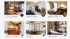 【熊本地震】Airbnbで避難先を求めている人向けに宿泊場所を無料提供可能に