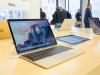 超薄型MacBookは「新型ヒンジ」引っさげ2016年後半に登場?