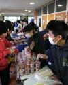 ふるさと納税で被災地支援の動き わずか2日で南阿蘇村に3500万円