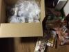 熊本地震直前にオークションで落札、届いた荷物に見慣れぬ物が 被災地に届いた出品者の真心